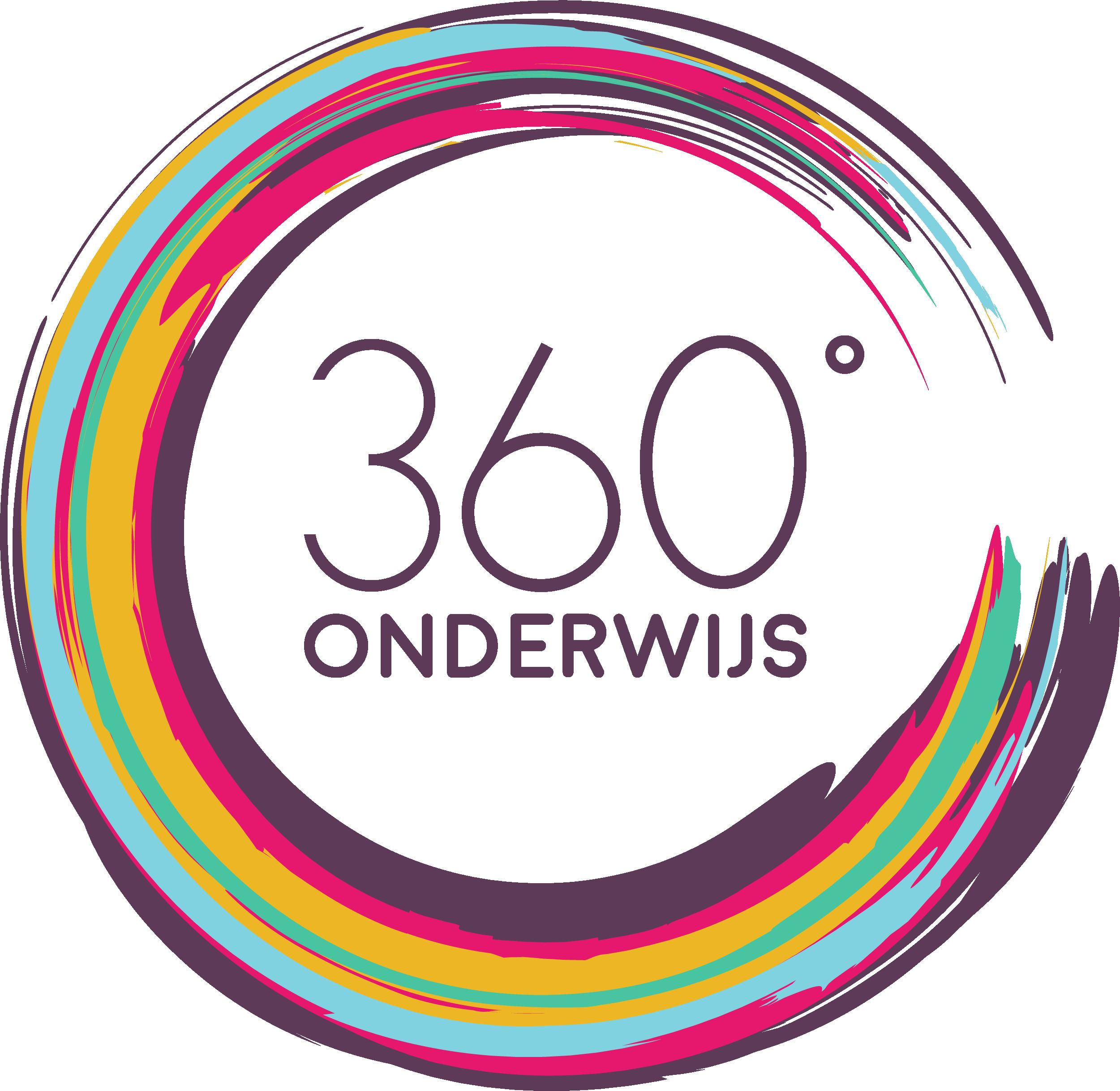 360onderwijs